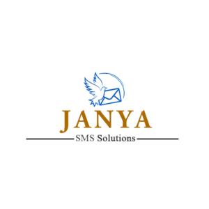 sms janya solutions