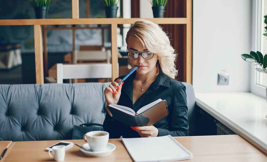 Grind Your 2019 Solopreneur Goals With These Tips.